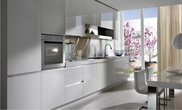 Stunning Cucine Salvarani Catalogo Contemporary - Ideas & Design ...